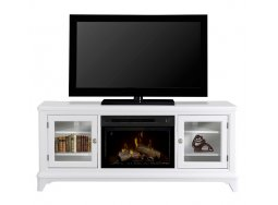 Dimplex Winterstein GDS25LD-1413WW electric fireplace