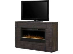 Dimplex Markus GDS50G3-1559BT electric fireplace