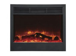 Dynasty SD39 electric fireplace