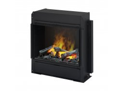 Dimplex Optimyst Pro BOF4056L electric fireplace