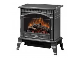 Dimplex Stove DS5629GP