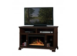 GDS25-E1055G electric fireplace