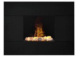 Dimplex TAH20R electric fireplace