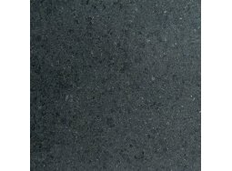 Erthcoverings Black Pearl BP-1224