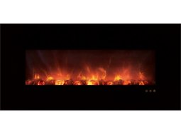 Modern Flames Ambiance AL60CLX-G electric fireplace