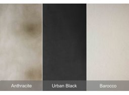 Impex leather wall panels