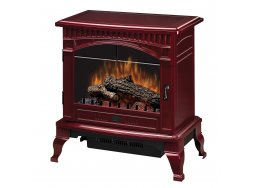 Dimplex DS5629CR electric stove