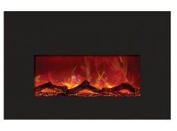 Sierra Flame INS-SM-26 electric fireplace insert