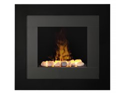 Dimplex RDY20R Redway Optimyst electric fireplace