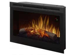 Dimplex DFR2551L electric fireplace insert