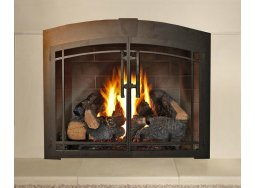 Design Specialties Forge Craft Buckingham