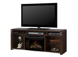 Dimplex Galloway Java GDS25L-1434JA fireplace cabinet