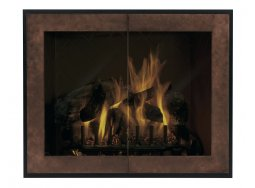 Design Specialties Forge Craft Moderne Original