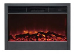 Dynasty SD45 electric fireplace