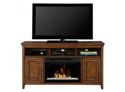 Dimplex Lynnbrook electric fireplace