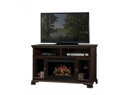 Dimplex Brookings GDS25-E1055 electric fireplace