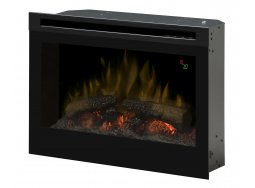 Dimplex DF2524L electric firebox