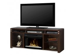 Dimplex Galloway GDS25G-1434JA fireplace cabinet